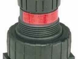 Регулятор давления Parker 06R215LC