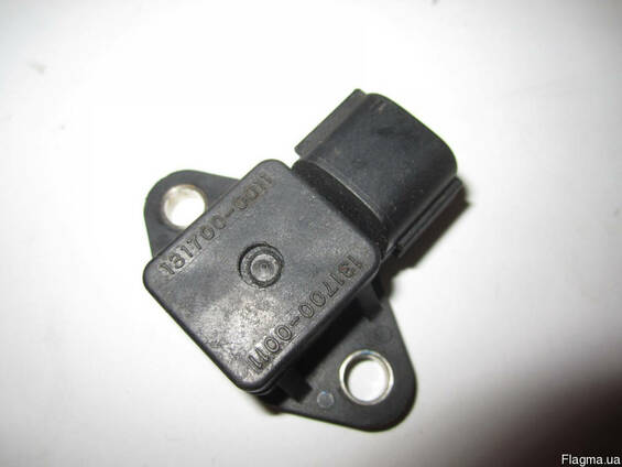 Регулятор давления топлива датчик ТНВД Opel Corsa C(F08, F68)