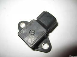 Регулятор давления топлива датчик ТНВД Opel Corsa C(F08,F68)