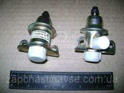 Регулятор давления топлива ВАЗ 2112 (пр-во Соатэ)