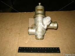 Регулятор давления воздуха МАЗ