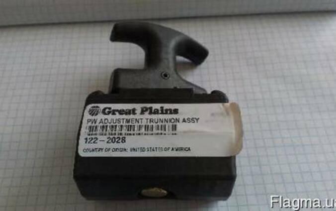 Регулятор глубины Great Plains (Грейт Плейнз)122-202S