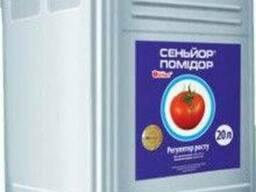 Регулятор роста Сеньор Помидор 214 грн