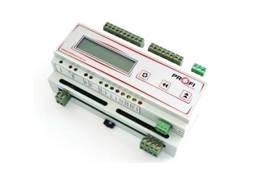 Регулятор температури і наявності вологи ProfiTherm К-3