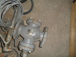 Регулятор температури ртдо 50 100-140С. 60-100 40-60