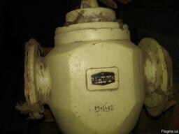 Регулятор температуры РТП -100-75М