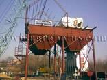 Реконструкция и ремонт ЗАВа или КЗС - фото 2