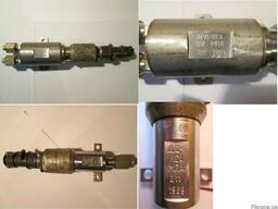 Реле (датчики) давления ДРД-КСА 0.2МПа и ДД-КСА