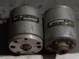 Реле давления 3С57-5Н УУХЛ4.