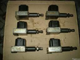 Реле давления 4ГОСТ 26005-83 04 на 32МПа