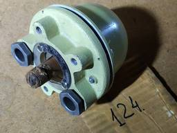 Реле Давления РДК-57