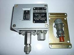 Реле давления РКС1-ом5-01