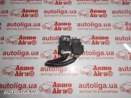 Реле Denso Honda Accord VII 03-07 бу
