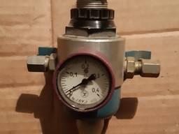 Реле давления РДФ-3-1