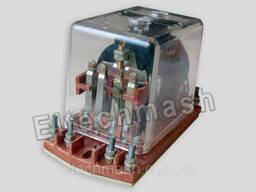 Реле электромагнитное РМ-2112 У2 (12В), ИАКВ. 647115. 046-24