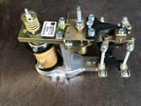Реле электромагнитные РЭВ 811РЭВ811 РЭВ-811 - фото 1