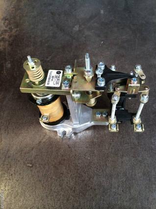 Реле электромагнитные РЭВ 811РЭВ811 РЭВ-811
