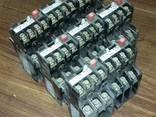 Реле электротепловое РТЛ-1008 - фото 1