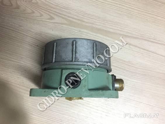 Реле контроля расхода Г8К-3М151-22М