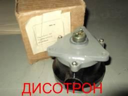 Реле контроля скорости РКС-М