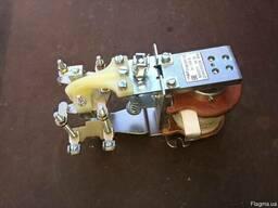Реле контроля тока РЭВ 830 100А
