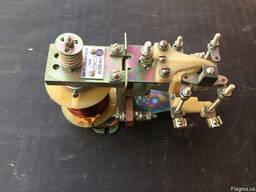 Реле контроля тока РЭВ 830 10А