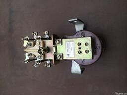 Реле контроля тока РЭВ 830 320 А