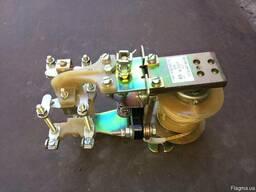 Реле контроля тока РЭВ 830 63А