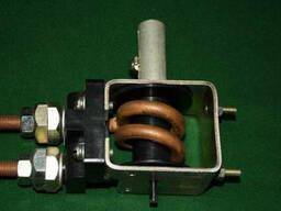 Реле максимального тока РЭО-401 320А