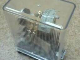 Реле максимального тока РТ-40/6 16А, РТ-40/10 16А