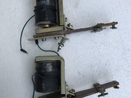 Реле Р-304Д 6ТР.235.024