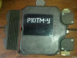 Реле Р10ТМ-У