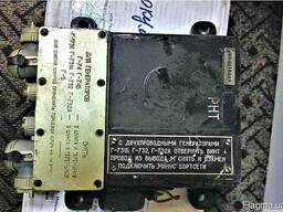Реле Регулятор РРТ-32 РНТ-32