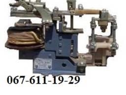 Реле РЭВ-201, Реле РЭВ-202, Реле РЭВ-203, Реле РЭВ-311