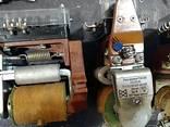 Реле РЭВ 299 (6ТП.380.299) - фото 1