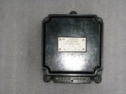 Реле температуроное РТ-230У