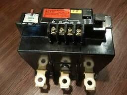 Реле тепловое Z4-180 контактора DIL6-22