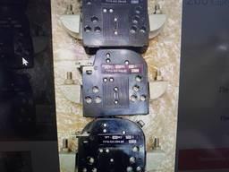 Реле тока тепловое ТРТ-141 - 110А