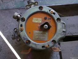 Реле утечки РУ-127/220.1М