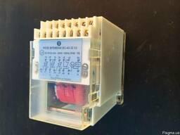 Реле времени электромеханические ВС43-32
