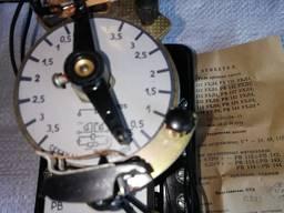 Реле времени: РВ-235, РВ-124, РВ-127, . . . , с хранения. - фото 3