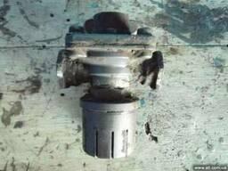 Релейный клапан DAF, MAN, Volvo, Renault б/у