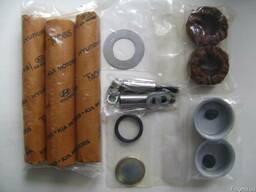 Рем.комплект шкворни к грузовому автомобилю Hyundai HD 65/72