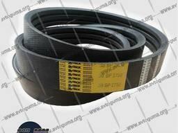 Ремень 3-НВ 2750 (603354.0) Stomil Усиленный