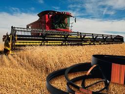 Ремень 3НВ-3380 Harvest Belts (Польша) 667458. 0 Claas