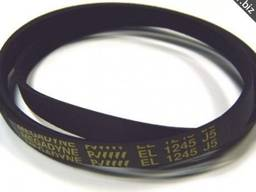 Ремень 6PK 698 (ВАЗ-2108 16V)