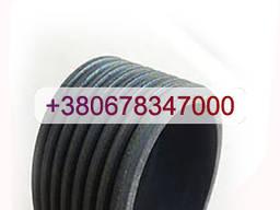 Ремень 8PK1475 mercedes atego 814-1117 8PK1475