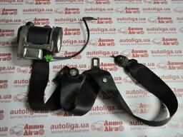 Ремень безопасности передний правый Sprinter W906 06-13