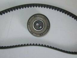Ремень и ролик ГРМ Двигателя Deutz (Дойц) 1011