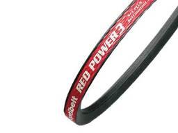 Ремень клиновой Optibelt Red Power ll SPZ 3350